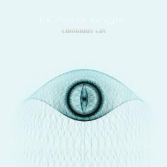 25 (Single) - EOS