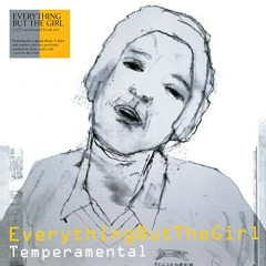 Temperamental (CD1) - Everything But The Girl
