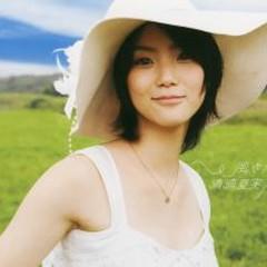 Kaze Sagashi - Kiyoura Natsumi