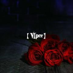 VIper (Regular Edition Type D)