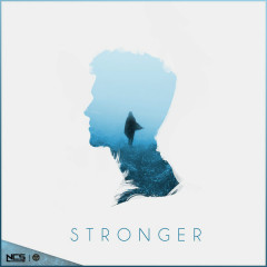 Stronger (Single)