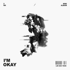 I'm Okay (Single) - Lim Soo Yeon