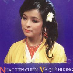 Nhạc Tiền Chiến Và Quê Hương - Various Artists