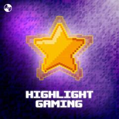 Nhạc Highlight Gaming