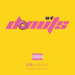 Donuts (Single) - Tripsixx