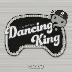 Dancing King (Single)
