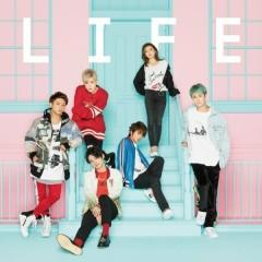 Life - AAA