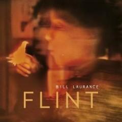 Flint - Bill Laurance