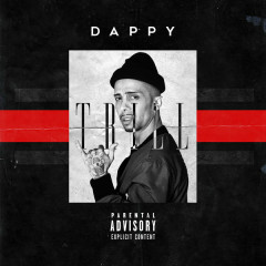 Trill (Single) - Dappy