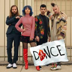 Dance (Single)