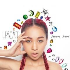 Up Beat - Aoyama Thelma