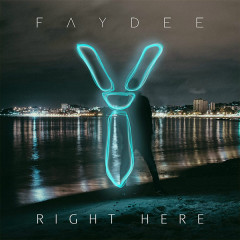 Right Here (Single)