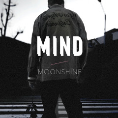 Out Of Mind (Single)