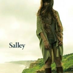 その先の景色を (Sono Saki no Keshiki wo) - Salley