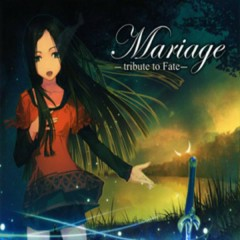 Mariage (tribute to Fate-)