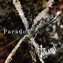 Paradox - Tokami