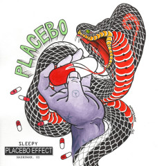 Flacebo (Single) - Sleepy
