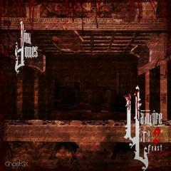 Vampire Life 2: F.E.A.S.T.