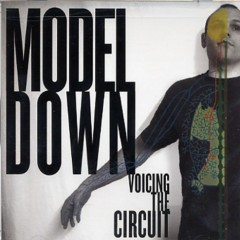Voicing The Circuit - EP
