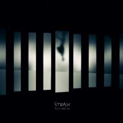 Sleep Paralysis (Single)