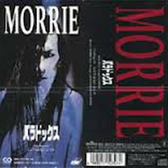 Paradox - Morrie