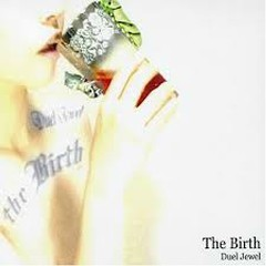 The Birth