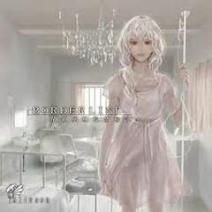 10th Psalmi ~  BORDER LINE~閉鎖病棟監禁秘記~ - Alieson