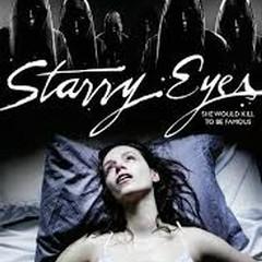 Starry Eyes OST