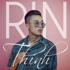 Thính (Single) - Rin'
