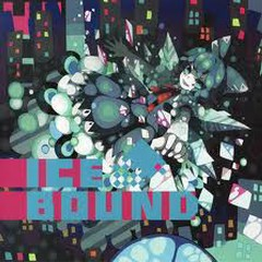 ICEBOUND  - Frozen System Records