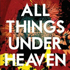 All Things Under Heaven - The Icarus Line