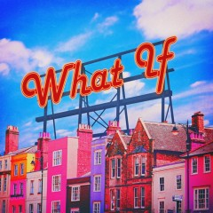 What If (Single)