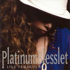 PlatinumBlesslet - Lisa Yamaguchi