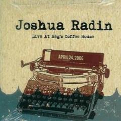 Live At Reg's Coffee House (CDEP)