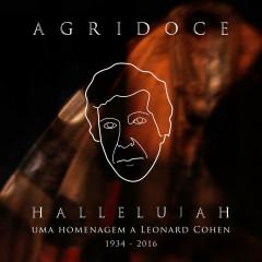 Hallelujah (Single)