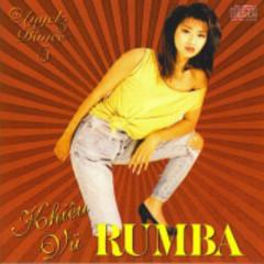 Angel Dance 5 - Hòa Tấu Khiêu Vũ Rumba