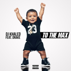 To The Max (Single)