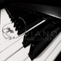 February 20 (Single) - Park Jun Sung