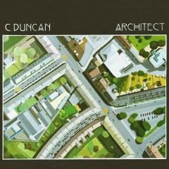 Architect - C Duncan