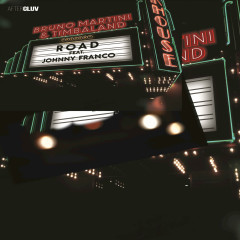 Road (Single)