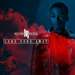 Long Song Away (EP) - Kevin Ross