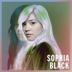 Sophia Black - EP