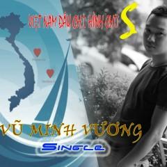 Việt Nam Đâu Chỉ Hình Chữ S