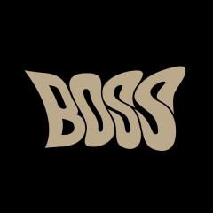 BOSS (Single)