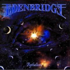 Aphelion - Edenbridge