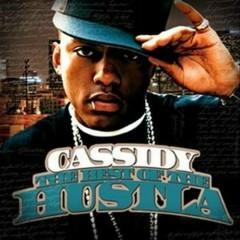 The Best Of The Hustla (CD1) - Cassidy
