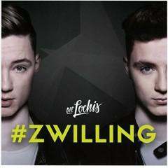 Zwilling - Die Lochis