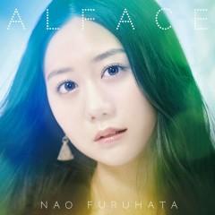 ALFACE - Nao Furuhata