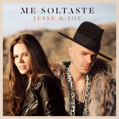 Me Soltaste (Single) - Jesse & Joy