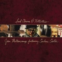 Sad Clowns & Hillbillies - John Mellencamp